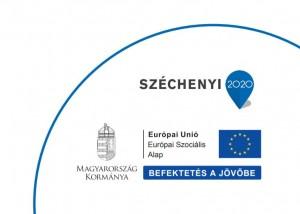 Eu also infoblokk logo Szechenyi 2020